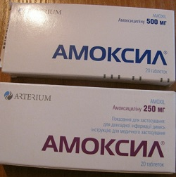 prescription version of zyrtec