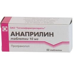 lexapro dosage 30 mg